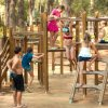 Le Marze Camping Village (GR) Toscana
